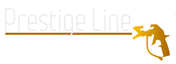 Prestige Line Painting Ltd.